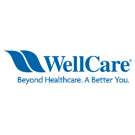 Wellcare Beyond Healthcare. A Better you